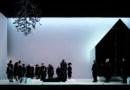 """Die Straßburger Opéra national du Rhin begeistert mit einer bemerkenswerten """"Madame Butterfly"""""""