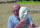 Breisacher Festspiele: Außergewöhnliches Märchenspiel mit Masken