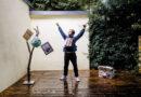 Mit inszenatorischem Geschick bringt das Theater im Marienbad Klimadiskurse auf die Bühne