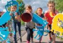 Das Jugendbildungswerk veröffentlicht neue Angebote für Kinder, Jugendliche und Familien