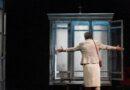 Die neue Spielzeit am Theater Freiburg und die letzte des Generalmusikdirektors Fabrice Bollon