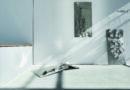 """Die Kunsthalle Mannheim beleuchtet in der Ausstellung """"Mindbombs"""", wie sich Terror in Szene setzt"""