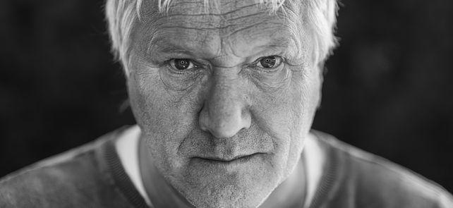 """Ralf Burons Inszenierung von Ferdinand von Schirachs """"Gott"""" fragt, wie wir sterben wollen"""
